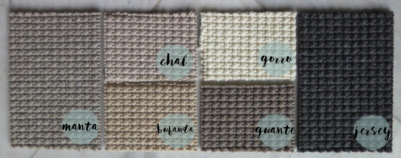 Tienda online alfombras ao trikot 10 gorro - Alfombras kp online ...