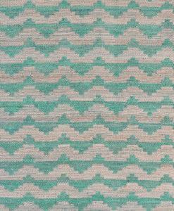 alfombra archipielago-granito-1