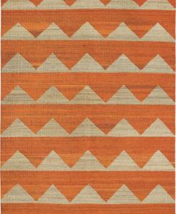 alfombra artico-ladrillo-3