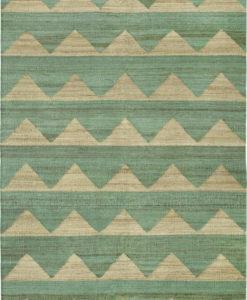 alfombra artico-menta-3