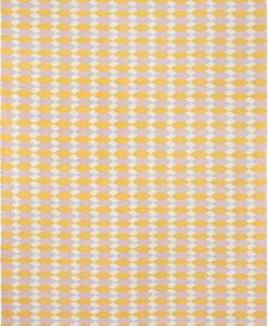alfombra bambú-dulce-4