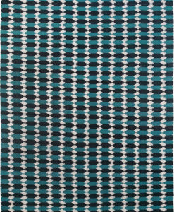 alfombra bambú-salado-4
