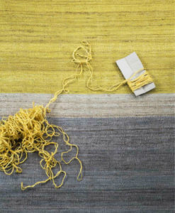 alfombra campo-amarillo-1