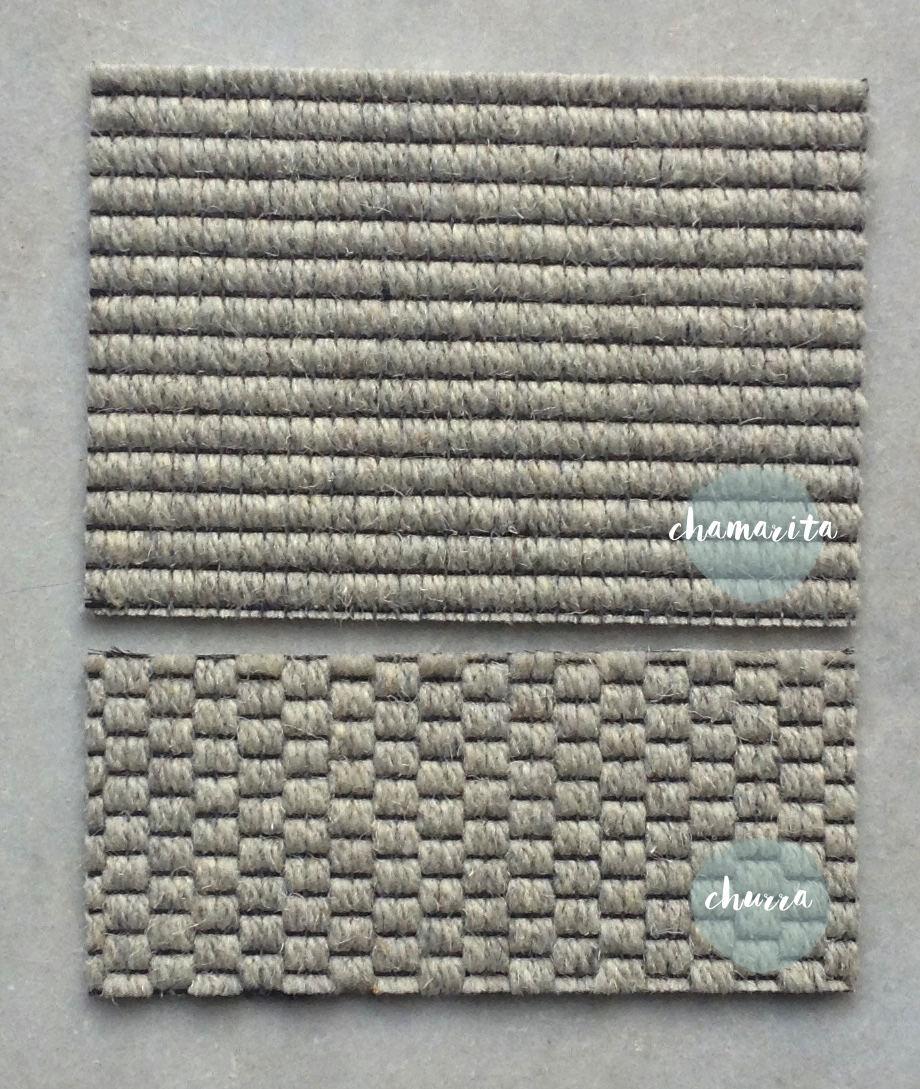 alfombra-eskila-arenas