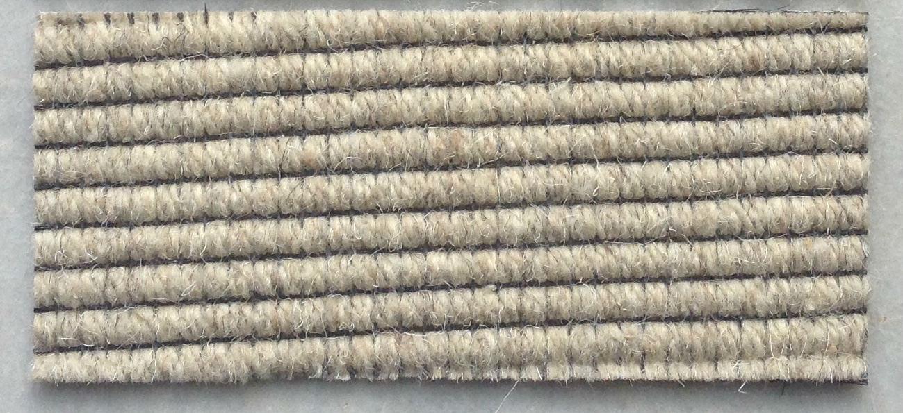alfombra-eskila-canaria