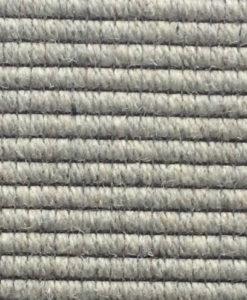 alfombra-eskila-chamarita-copia