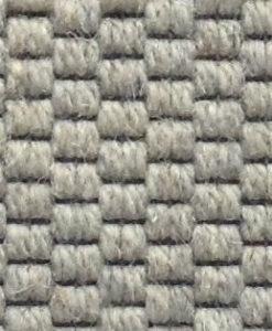 alfombra-eskila-churra-lana