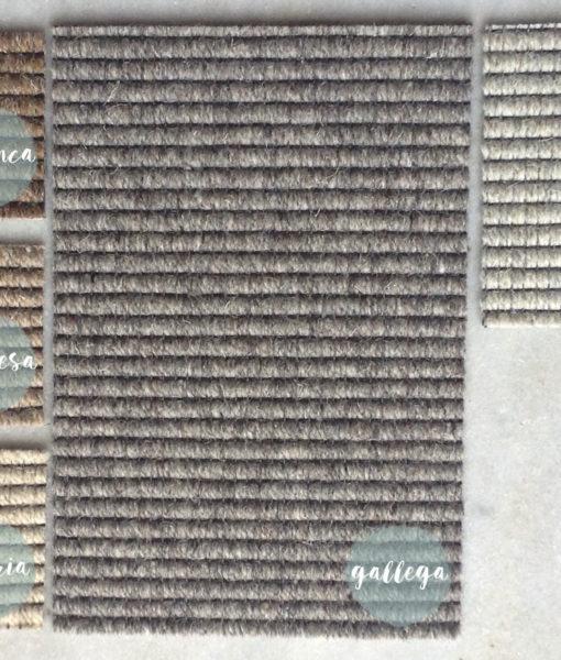 Tienda online alfombras ao eskila 81 ibicenca - Alfombras kp online ...