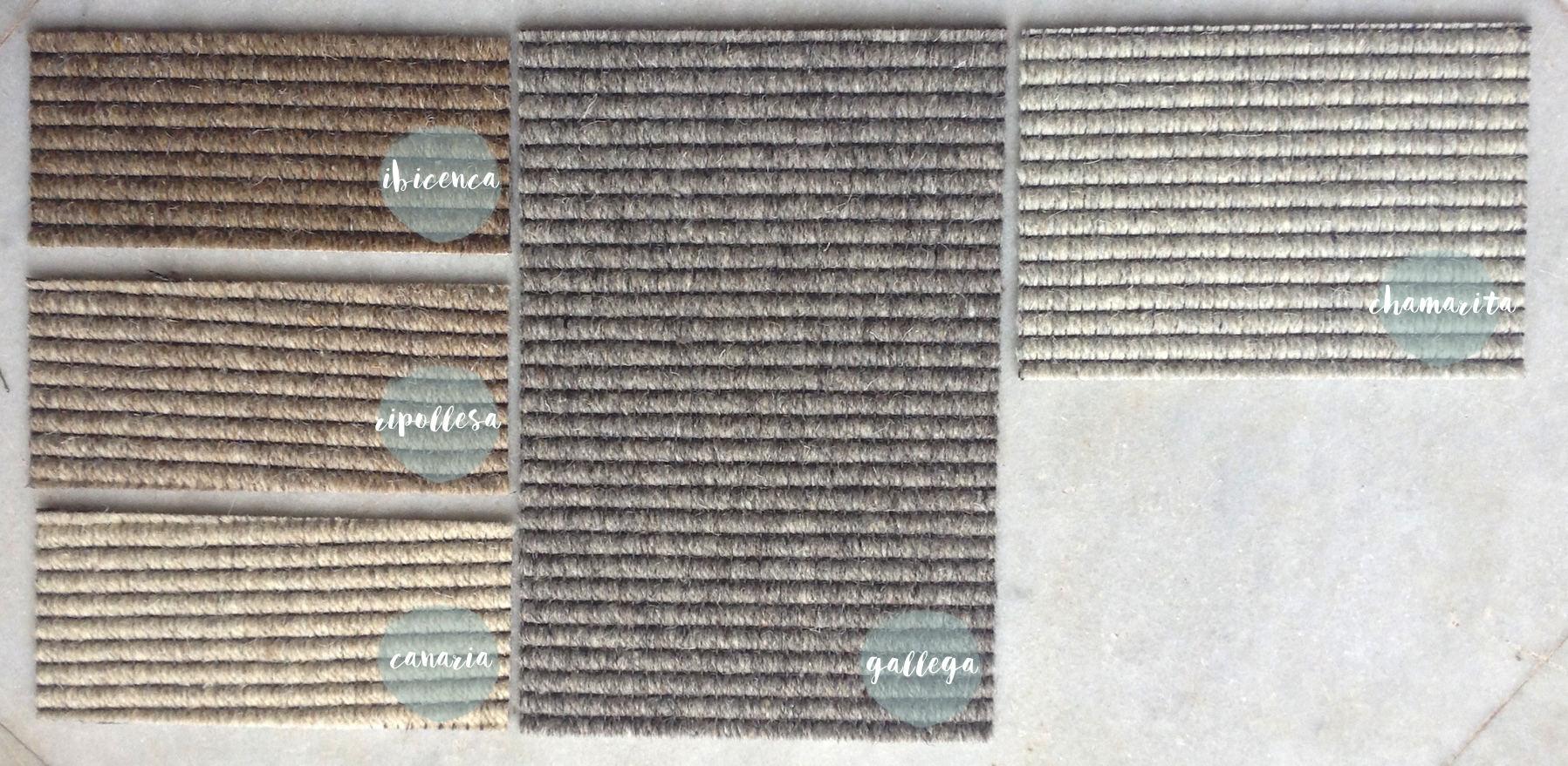 alfombra-eskila-colores-bucle