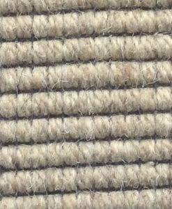 alfombra-eskila-lana-canaria