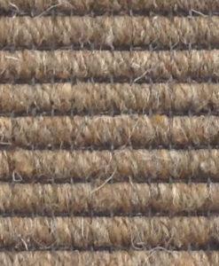 alfombra-eskila-lana-ibicenca