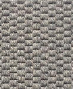 alfombra-eskila-latxa