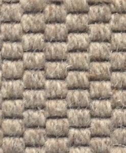 alfombra-eskila-merina