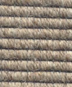 alfombra-eskila-ripolles-lana