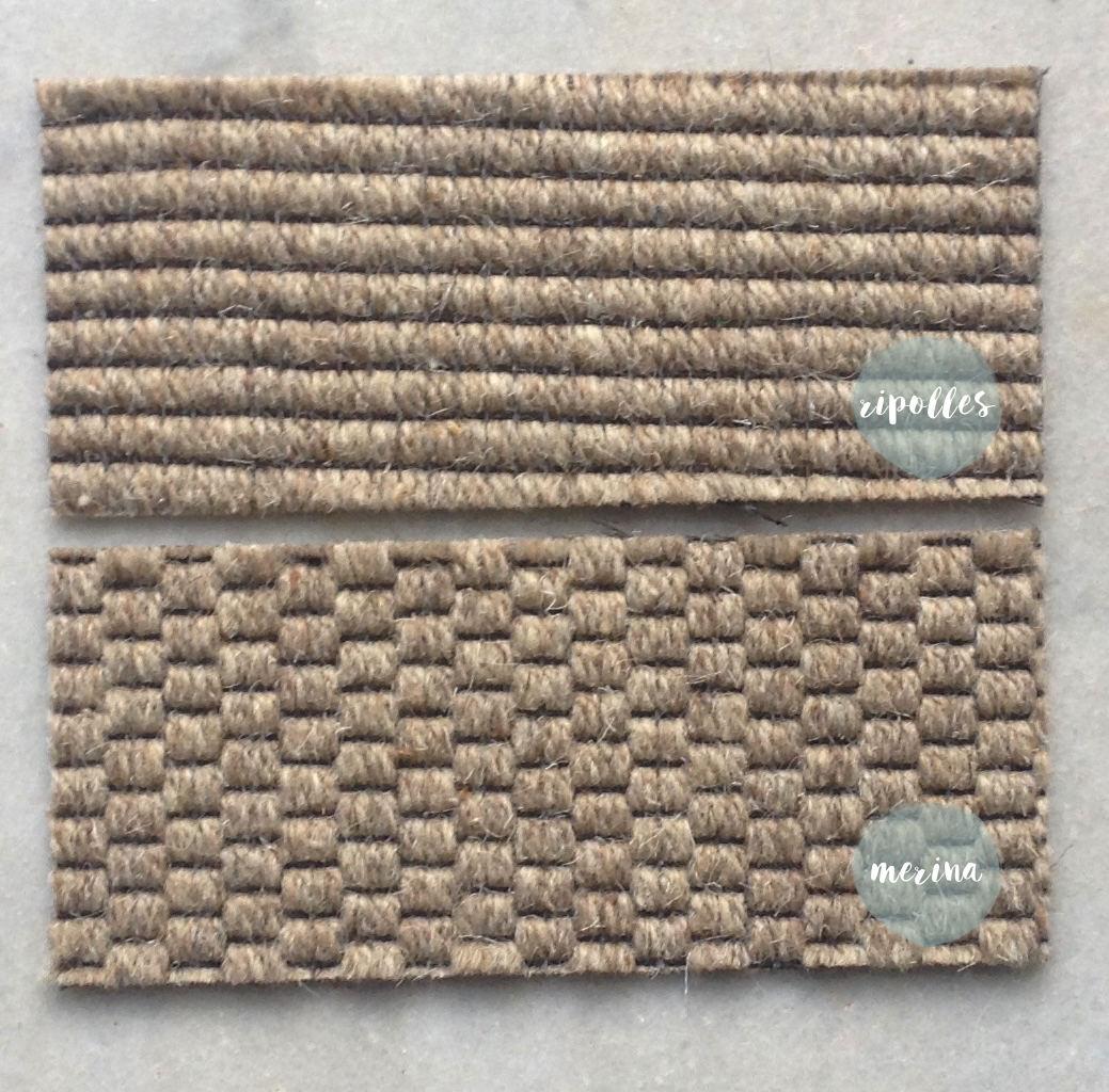 Tienda online alfombras ao eskila 14 merina for Alfombras online