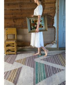 alfombra lana-tundra-1