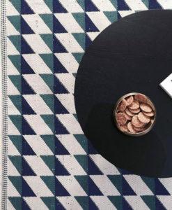 alfombra picos II-azul arándano-1