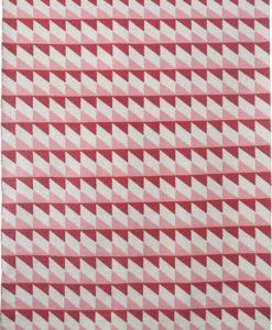 alfombra picos II-rojo arándano-3