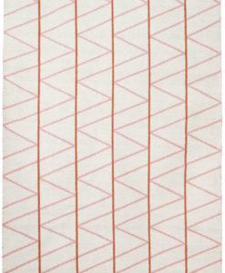 alfombra pino-óxido-1