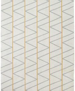 alfombra pino-miel-1