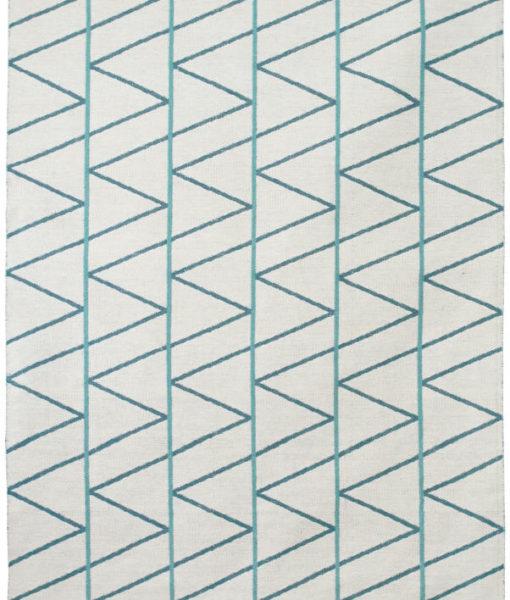 Tienda online alfombras ao alfombra pino mineral for Alfombras online