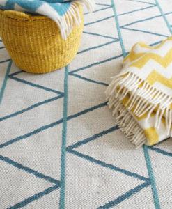 alfombra pino-mineral-2