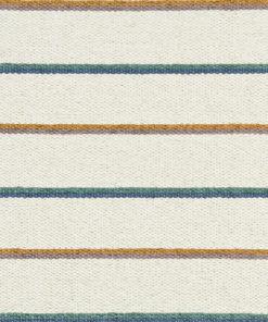 Alfombra Rayas Alba • AO tienda online alfombras