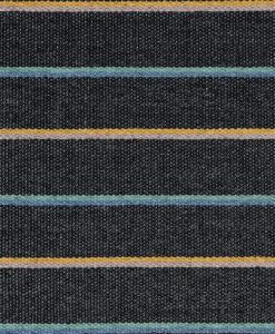 alfombra rayas-amanecer-1
