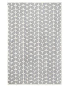 alfombra tulipanes II-hormigón-3