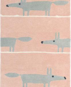 alfombra-Sr.lobo-rosa