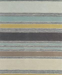 alfombra afinidad-grosella-1