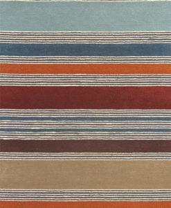 alfombra afinidad-rojizo-1