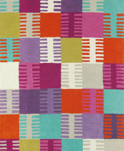 alfombra bloques-uva-2