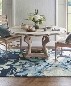 alfombra-bouquet-azul-1