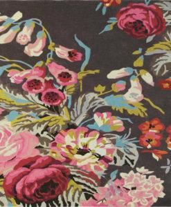 alfombra bouquet-rosa-2