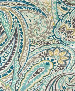 alfombra cachemir-azul-1