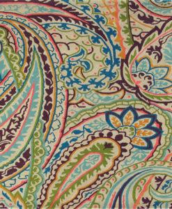 alfombra cachemir-especias-1
