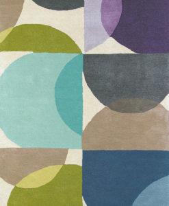 alfombra caleidoscopio-marina-1