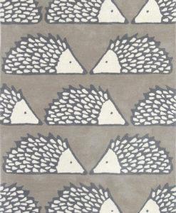 alfombra erizo-piedra-2