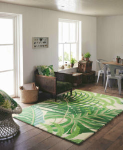 alfombra jungla-verde-1