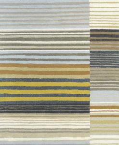 alfombra medino-estaño-1