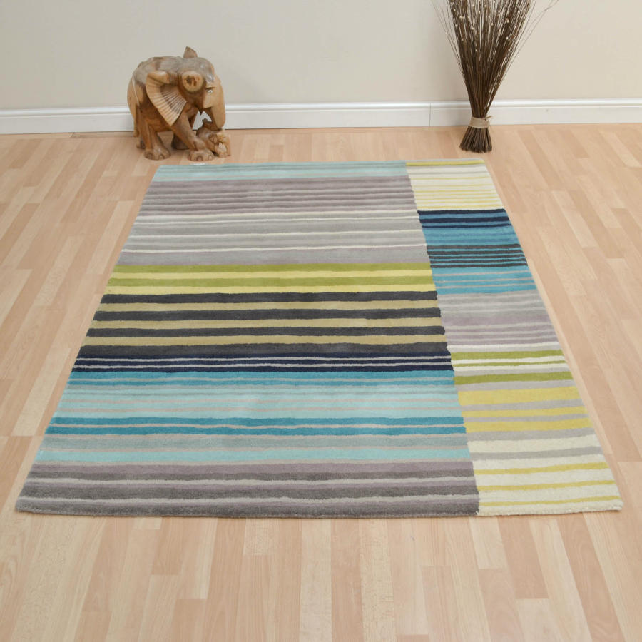 Tienda online alfombras ao alfombra medino laguna for Alfombras online