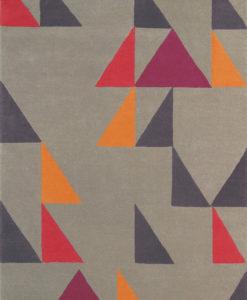 alfombra modulo-frutas-1