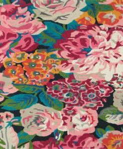 alfombra rosas y peonias-cereza-5