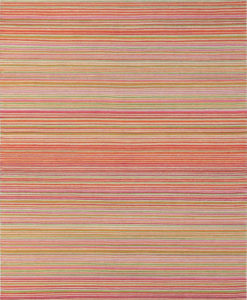 alfombra simetria-peonia-1