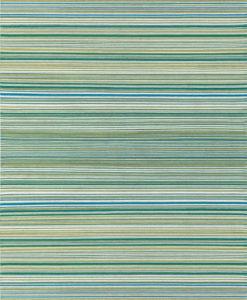 alfombra simetria-pescador-1