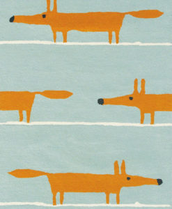 alfombra sr.lobo-azul-1