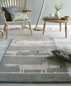alfombra sr.lobo-plata-2
