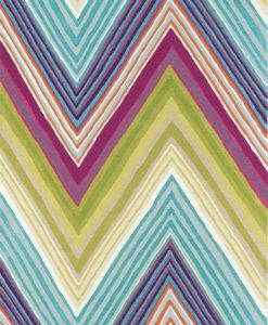 alfombra surco-laguna-1