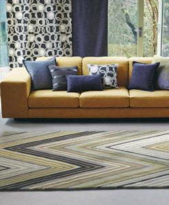 alfombra surco-piedra-3